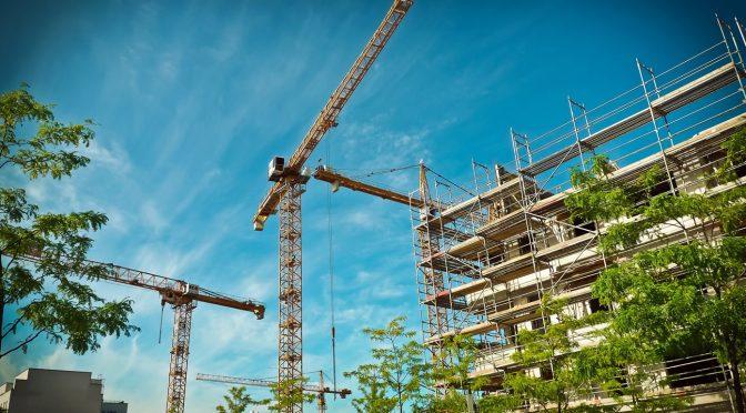Preporuka Federalnog ministarstva rada i socijalne politike poslodavcima
